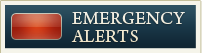 Emergency Alert Active