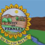 Fernley Flag_reduced.jpg