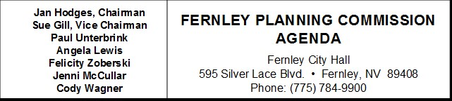 Fernley Planning Commission Agenda.jpg